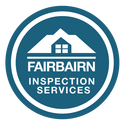 fairbairn_inspection_services_logo small